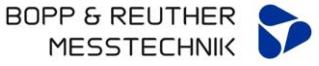 bopp_reuther_logo