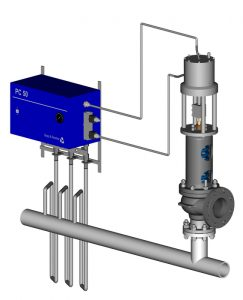 siv_controlled-safety-valve