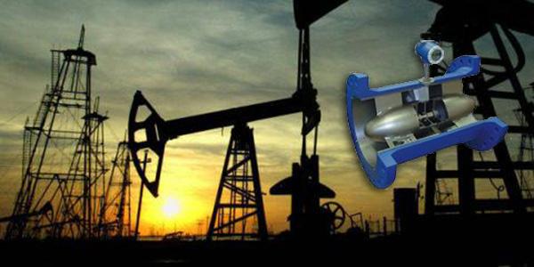 Proven Turbine Meter Systems