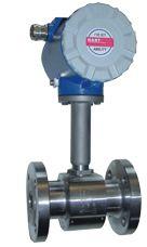 boppreutherturbinemeter_rqseries1