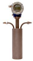 Liquid Density Meters Inline Series DIMF 2.0 Bopp & Reuther
