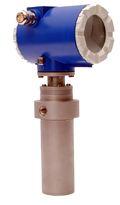Liquid Density Meters Inline Series 1.3 Bopp & Reuther