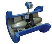 turbine-meter-RQ-series-2