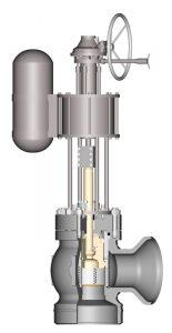 dae_250_2_01_shut-off-valve