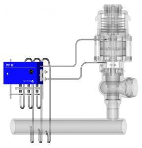 pc50_mit_siz_pneumatic-control-unit